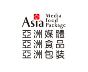 Asia Food Package Media