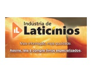 Industria Laticinios