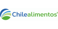 Chile Alimentos