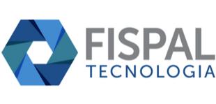 fispal technologia logo